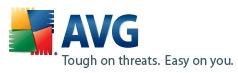 Антивирус AVG скачать бесплатно