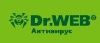 доктор веб 2017