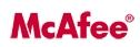 Антивирус McAfee скачать бесплатно без регистрации и СМС