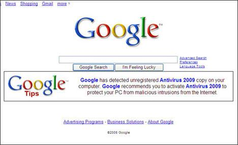 антивирус гугл скачать бесплатно - фото 6